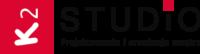 152592291-logo-k2.png